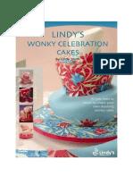 Wonky Cake PDF