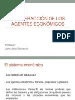 losagenteseconomicos-120322234824-phpapp01