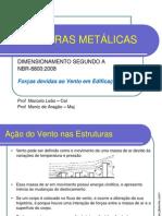 Estruturas Metalicas 2013 3
