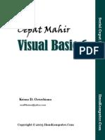 krisna-vb6-00