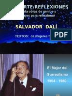 Dalí_Muje..