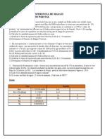 Balotario de Transferencia de Masa II(3)