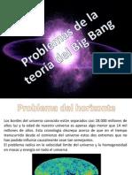 escalonado geología.pptx