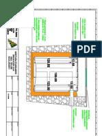 d) Montaza Stand.separator Ulja Tip 1500 Koalescent 0723