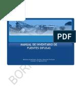 4172 051009 Fuentes Difusas Pag46