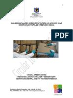 3. DOC ManipulacionDocumentos