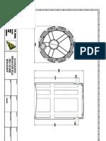 i) Standardni Separator Ulja Tip 6000 Koalescent-0728