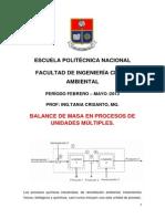 06 BALANCE MASA.pdf