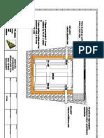 j) Montaza Stand.separator Ulja Tip 8000 Koalescent 0729