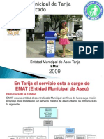 Expo-emat (Rolando Ruiz)