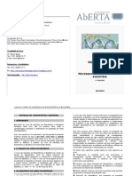Mestrado Bioestatistica - Portugal - Mbb_guia_de_curso