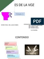 SEMINARIO 1