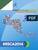 Estudio-RSCA2014