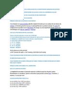 Que Hormonas Participan en La Regulacion de La Concentracion Sanguinea de Glucosa