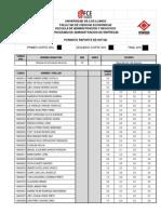 Notas Sig II Pa 2013 (1)