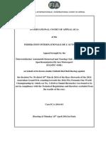 ICA-2014-01-2014-04-14-ICA decision-EN