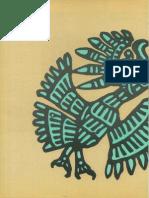 MEXICO EN CIEN CRONICAS-Federacion.pdf