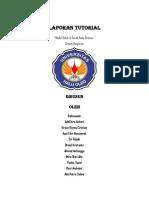 Laporan Modul Batuk dan Sesak Pada Dewasa Kelompok 1.pdf