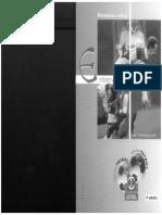 Programa Anual Entrenamiento de Futbol 1.pdf