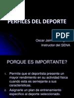 Perfiles Del Deporte.1