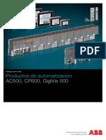 Catálogo+técnico+PLC+2013