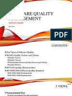 Slides- Software Quality