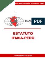 Estatuto-2014