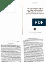 David_arnold_la_revalorizacioÌn_de_la_naturaleza.pdf