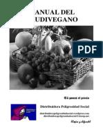 5 Manual Del Crudivegano Verde