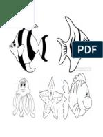Ikan Print