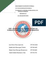 RESUMEN TECNICO NIIF 1.docx