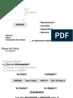 Modelos de Datos (full).ppt