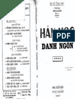 Han+Hoc+Danh+Ngon