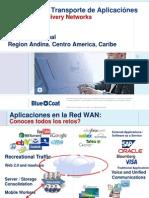 LV_Blue Coat Portafolio_ Version Espanol