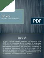BIOMEX.pptx