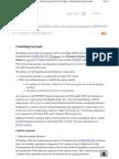 Ec.europa.eu Taxation Customs Taxation Tax Cooperation r
