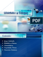 08-AldehidosCetonas.pdf