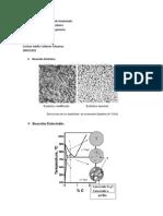 Granos cristalograficos.docx