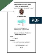 ejercicios_hidrostática