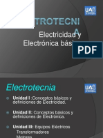 introduccion Electrotecnia1