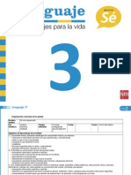 PlanificacionLenguaje3U2