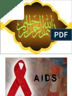AIDS Dr Majeed Jaffar