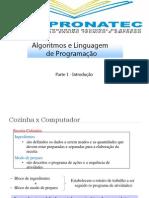 algoritmoselp-parte1-introduo-121001235937-phpapp01.pptx