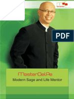 MDPF Newsletter