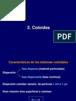 141513387-Coloides