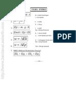 07-usaha-dan-energi.pdf
