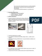 laboratorio diseño