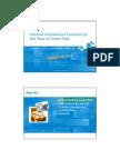 ZTE_Internet Architecture Evolution in the View of SmartPipe - Wen_Luo