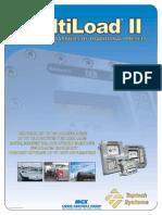 MultiLoad II Brochure