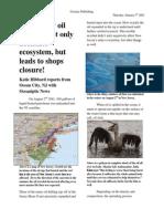 sickler artile pdf